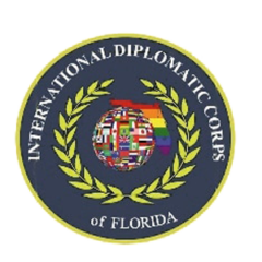 International Diplomatic Corps of Florida